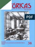 boletin038.pdf