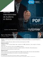 2 - BOLIVIA Pelaez PONENCIA 120628.pdf