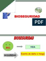 3 Clase Bioseguridad Asepsia y Antis Preparación Campo Qx (1)