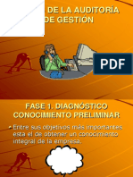 129583579-FASES-DE-LA-AUDITORIA-DE-GESTION-EXP-ppt.ppt