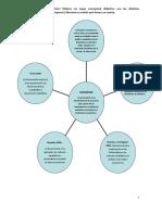PRIMER_GUIA_DE_ECONOMETRIA.doc