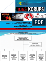 Etika Organisasi_AntiKorupsi (Rev)