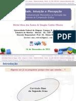 Aula1.pdf.pdf