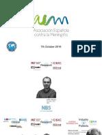 AEM-NBS - Presentation - COMO