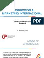 MARKETING INTERNACIONAL Semana 4.pdf