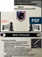 Public m855a1 Briefing Final Approved-1