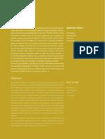 RHA_8_12_na presença de abramovic_musealização da performance.pdf