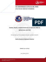 BALBUENA_PALACIOS_CARLOS_GENERADOR_MDA_JAVA.pdf