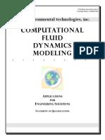 CFD-Modeling-77pag-2006.pdf