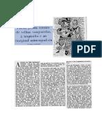 SANTIAGO, Silviano - Poesia Jovem in. Jornal Do Brasil (20 Dez. 1975)