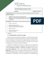 CP8_DR2-parte 1.docx