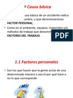 Conceptos Basicos de Prevencion-2 (1)