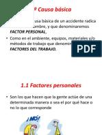 CONCEPTOS BASICOS DE PREVENCION-2.pptx