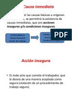 Conceptos Basicos de Prevencion-4