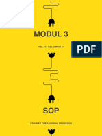169652_MODUL 3 PPT hepatitis.pdf