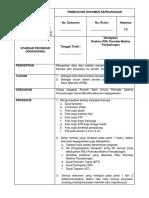 23. Pembuatan Dokumen Kepegawaian