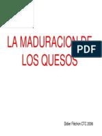 1-maduracion
