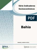 111004 Serie Indicadores Bahia