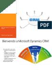 eBook-comenzar a trabajar en-CRM.pptx