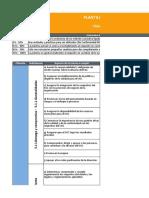 plantilla-de-diagnostico-de-cumplimiento-de-la-clausula-5-de-liderazgo-en-ISO-90012015.xlsx