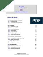 6301815.pdf