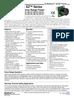 XL-MaxSonar-EZ_Datasheet.pdf