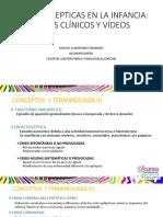 Convulsiones y crisis epilépticas casos clínicos y videos.pdf
