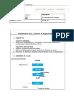 Pre Informe 1 Caracterizacion Ye Structura Del Fgrano (1)