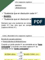 Cap05-Acidez y Basicidad