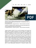 tipo de cambio Dólar Desde 1990 Hasta El Presente