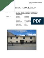 INFORME TOPOGRAFICO FINAL.docx