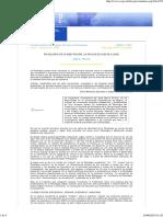 Infocop PSICOLOGÍA DE LA MEDITACIÓN, LA PSIQUE DE VUELTA A CASA..pdf