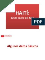 Haiti Guia (3)