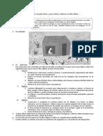 Producción Libroálbum.docx