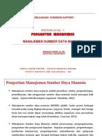 Pengamen 5.pdf.pdf