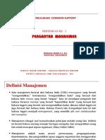 Pengamen 3.PDF