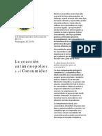 20171025121037.pdf