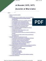www.marxists.org_espanol_mandel_1977_feb_introd_al_marx.pdf