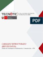 pptcableadoestructurado2016-160610122146.pdf