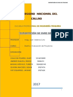 PROYECTOS .pdf