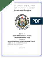 DISEÑO DEL POLIDUCTO ARICA-SICA SICA.docx