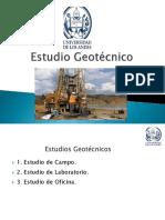 exploracion-fundaciones1 (1).ppsx