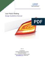 72372086-Plastic-Laser-Welding-Design-Guidelines.pdf