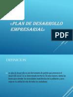plandedesarrolloempresarial-130206225512-phpapp01