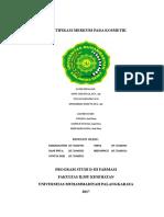 FULL IDENTIFIKASI MERKURI.docx