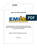 tema defensa Marco Fernandez Revisado 23_7_17.pdf