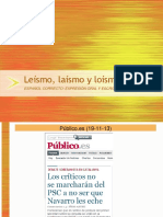 presentacion_leismo.pdf