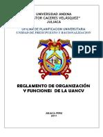 ROF-UANCV  trabajo de universidad.pdf