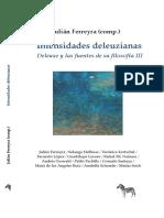 Intensidades deleuzianas-Julián Ferreyra.pdf