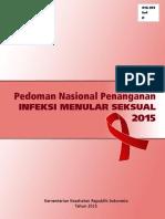 Pedoman Nasional Penanganan  IMS_2015_LENGKAP_Nov2015_2.pdf